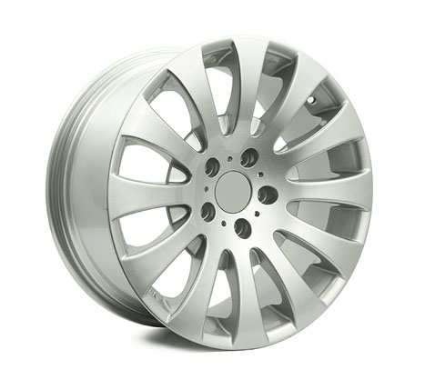 18x8.0 Style245 - Style By BM