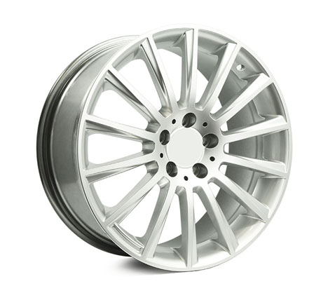 18x8.0 Style1241 - Style By MB