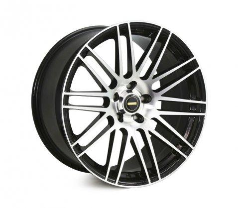 20x8.5 20x10 Simmons OM-C BM - Simmons Wheels