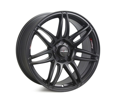 17x7.5 Lenso Spec D MB - Lenso Wheels