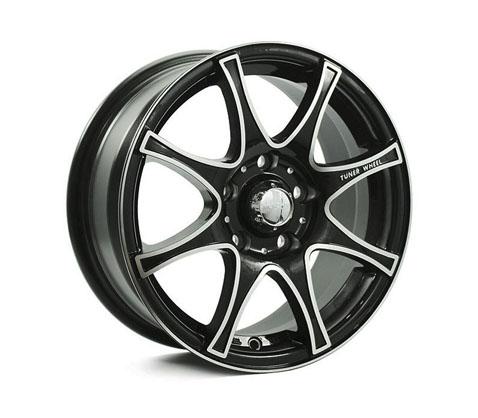15x6.5 Menzari 0470 - Menzari Wheels
