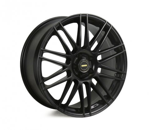 20x8.5 20x10 Simmons OM-C FB