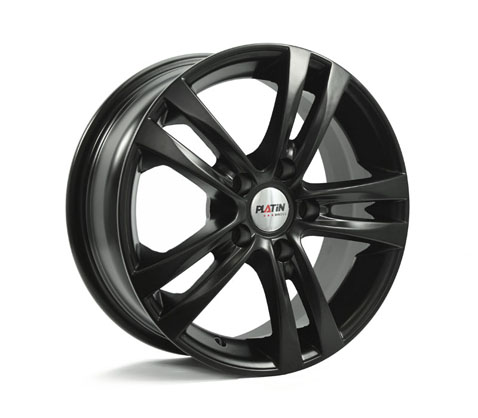 16x6.5 Incubus 0495 - Incubus Wheels