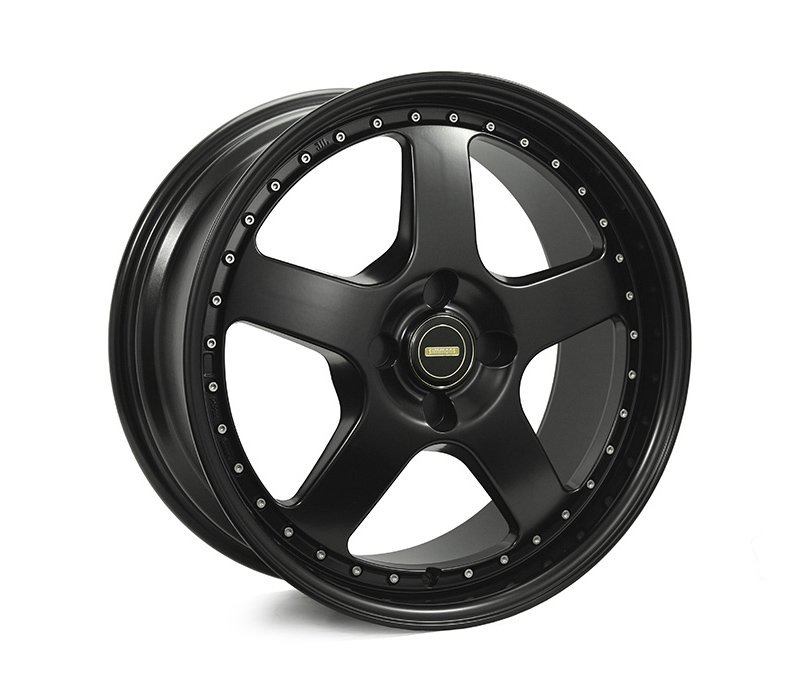 Packages / 18 Inch Simmons Wheels