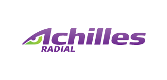 Buy new Achilles tyres