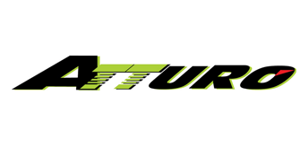Buy new Atturo tyres