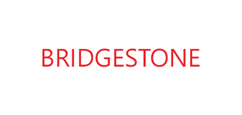 Buy new Bridgestone tyres