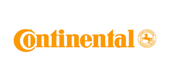 Buy new Continental tyres