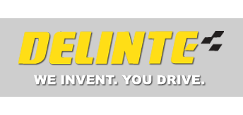 Buy new Delinte tyres