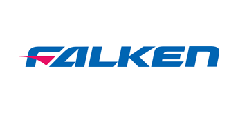 Buy new Falken tyres