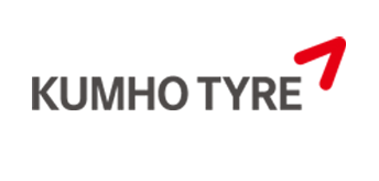 Buy new Kumho tyres
