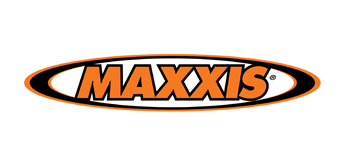 Buy new Maxxis tyres