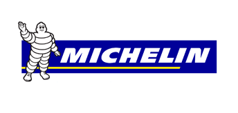 Buy new Michelin tyres