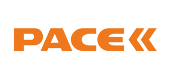 Buy new Pace tyres