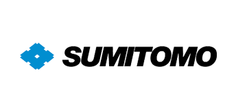 Buy new Sumitomo tyres