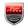 www.tempetyres.com.au